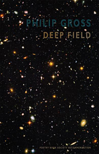 Deep Field, by Philip Gross
