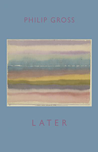 Later, by Philip Gross