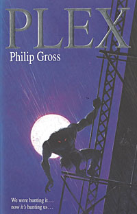 Plex, by Philip Gross